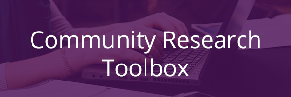 comm-research-toolbox