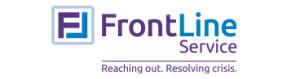 frontline-service