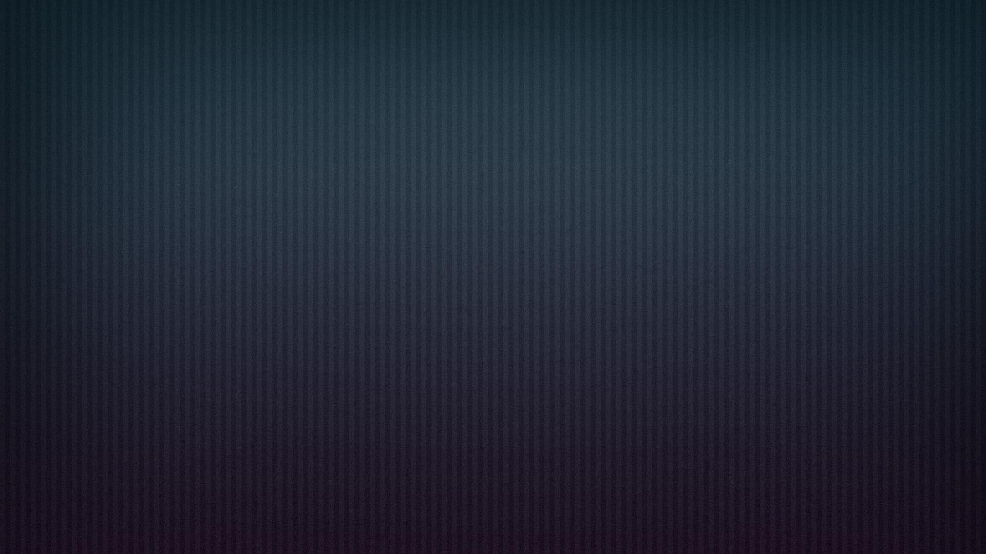 Elegant_Background-8