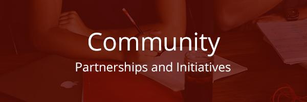 bg-community