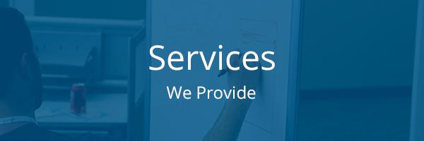 bg-services