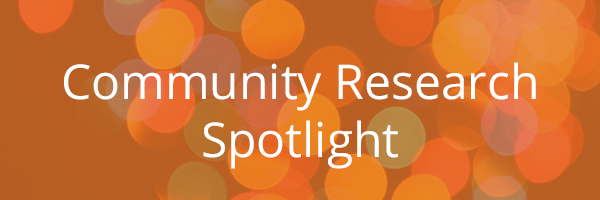 comm-research-spotlight