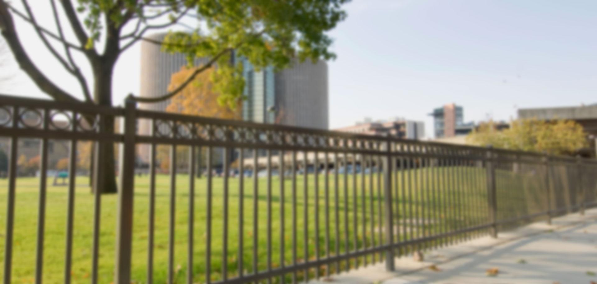 bg-park-fence1